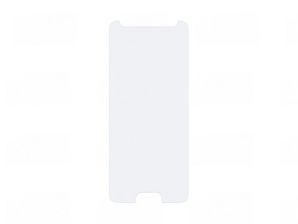Защитное стекло для Samsung Galaxy S7 (G930F)