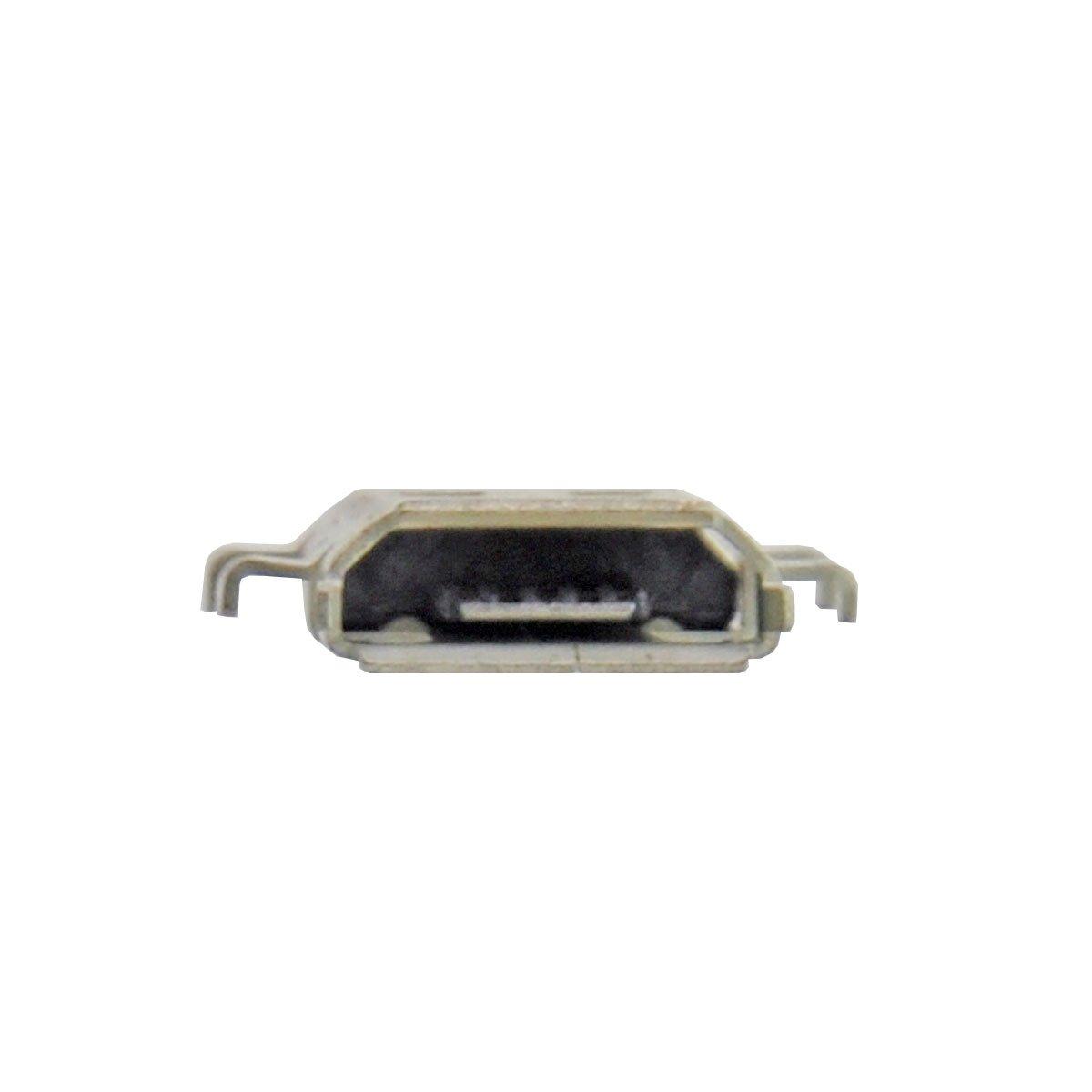 Системный разъем для LG Optimus 3D (P920)