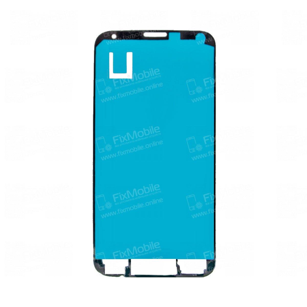 Скотч для Samsung Galaxy S4 для сборки