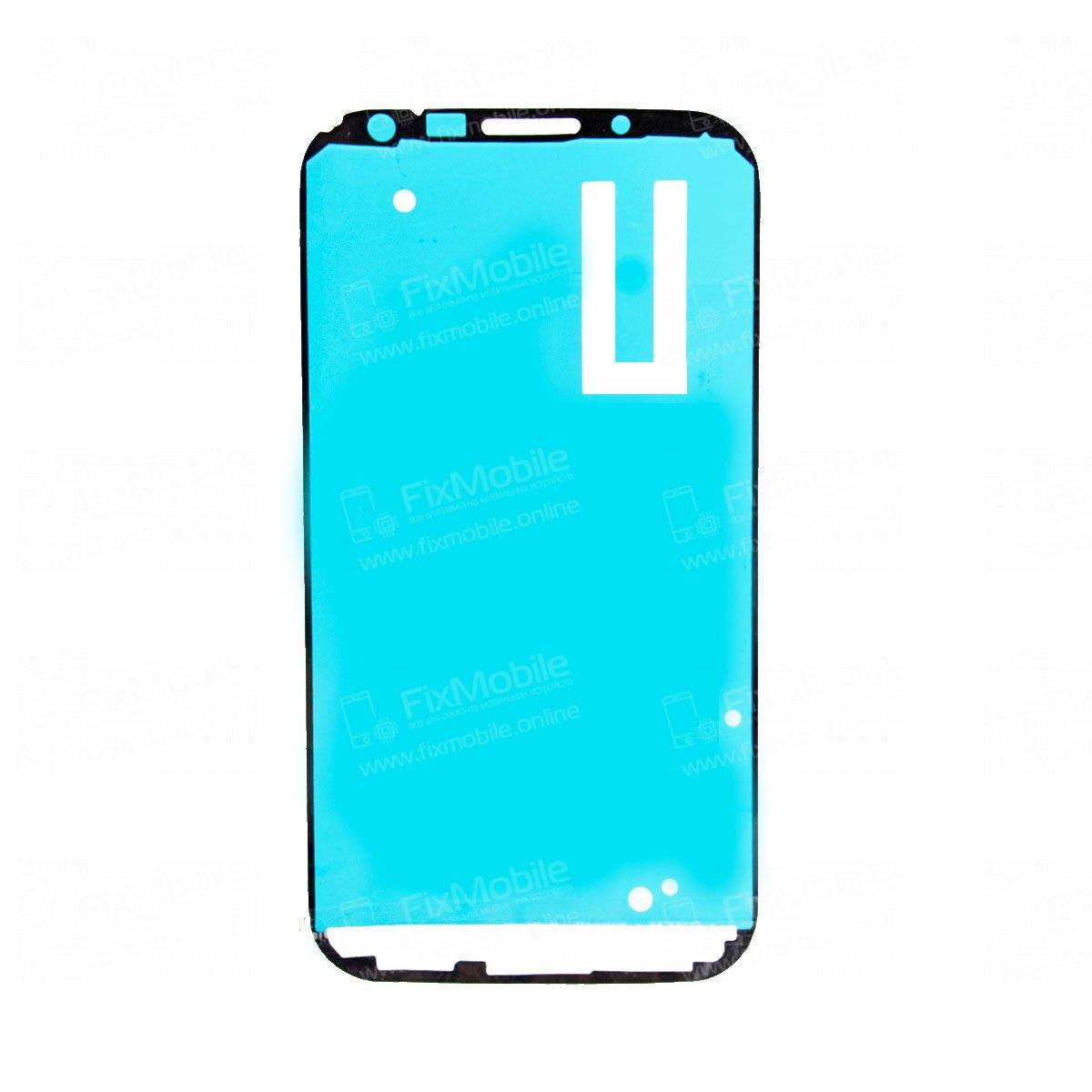 Скотч для Samsung Galaxy Note 2 для сборки