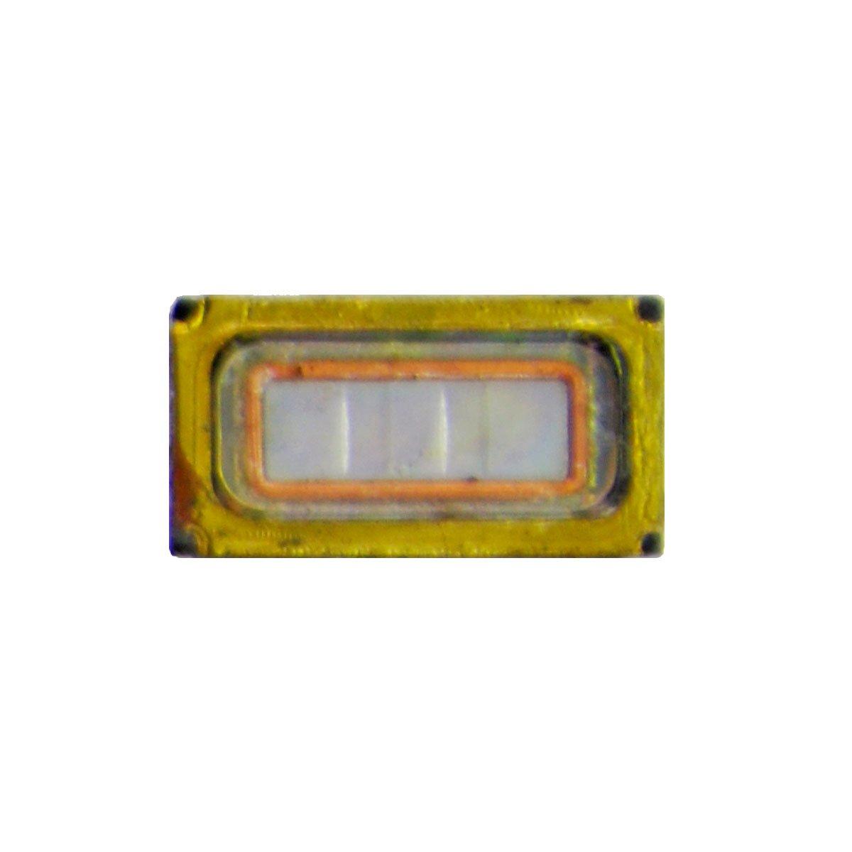 Динамик полифонический (buzzer) для HTC One mini