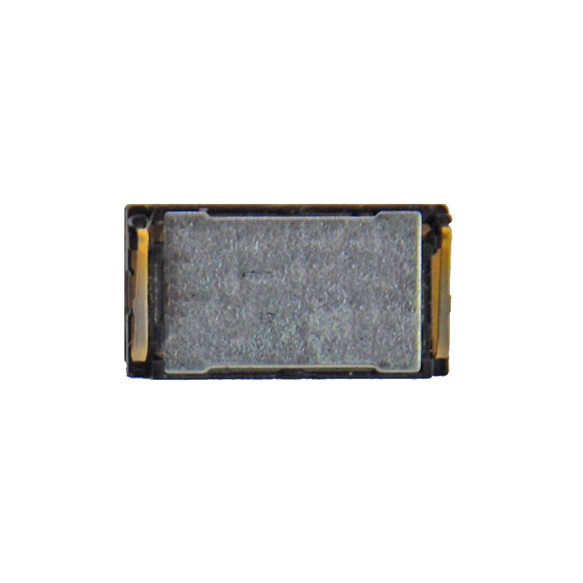 Динамик полифонический (buzzer) для HTC Desire 610