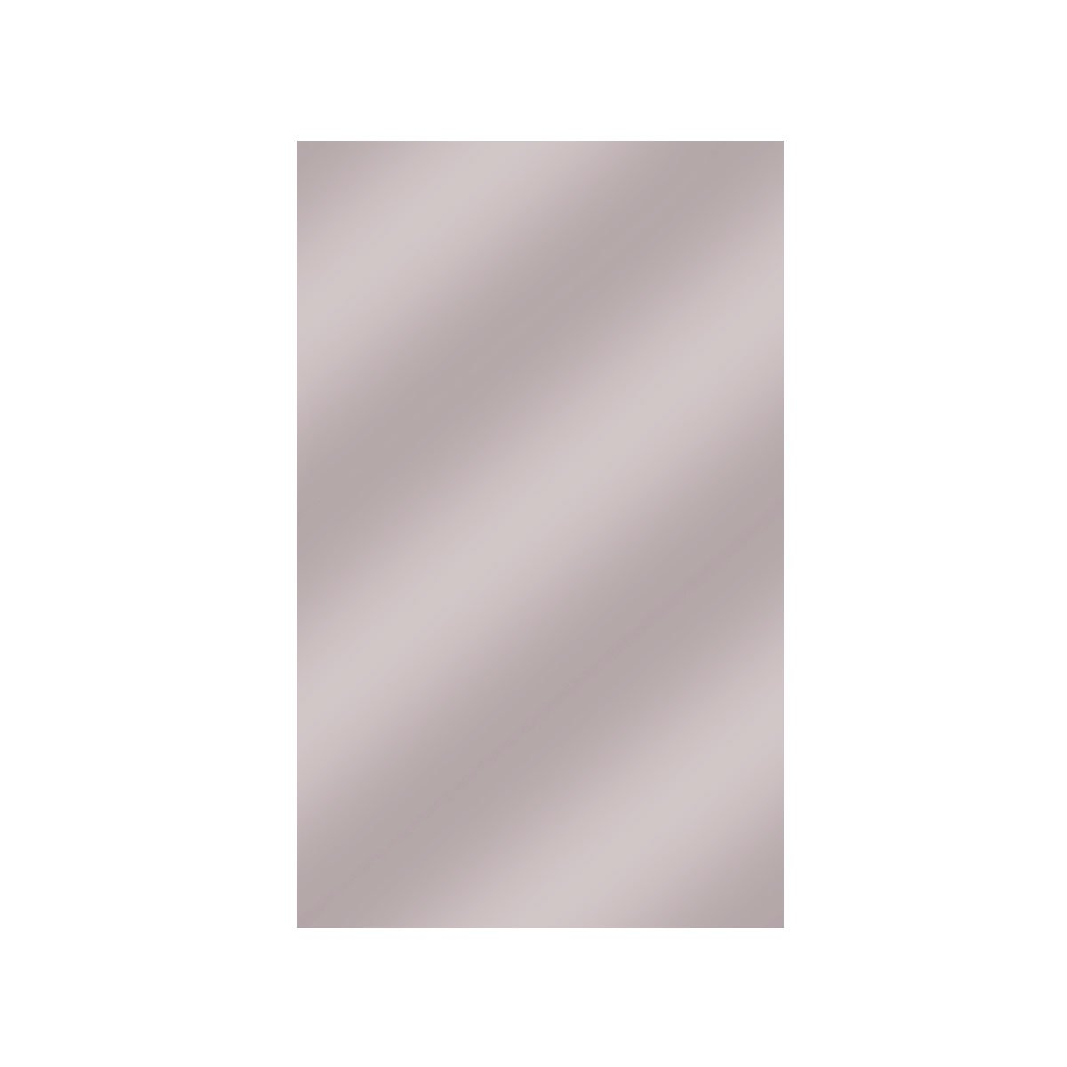 Пленка поляризационная для Apple iPhone 6 Plus
