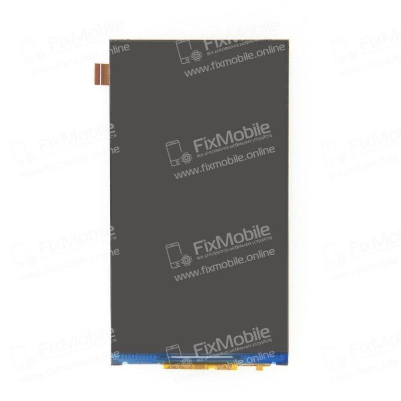 Дисплей для Fly Nimbus 3 (FS501)