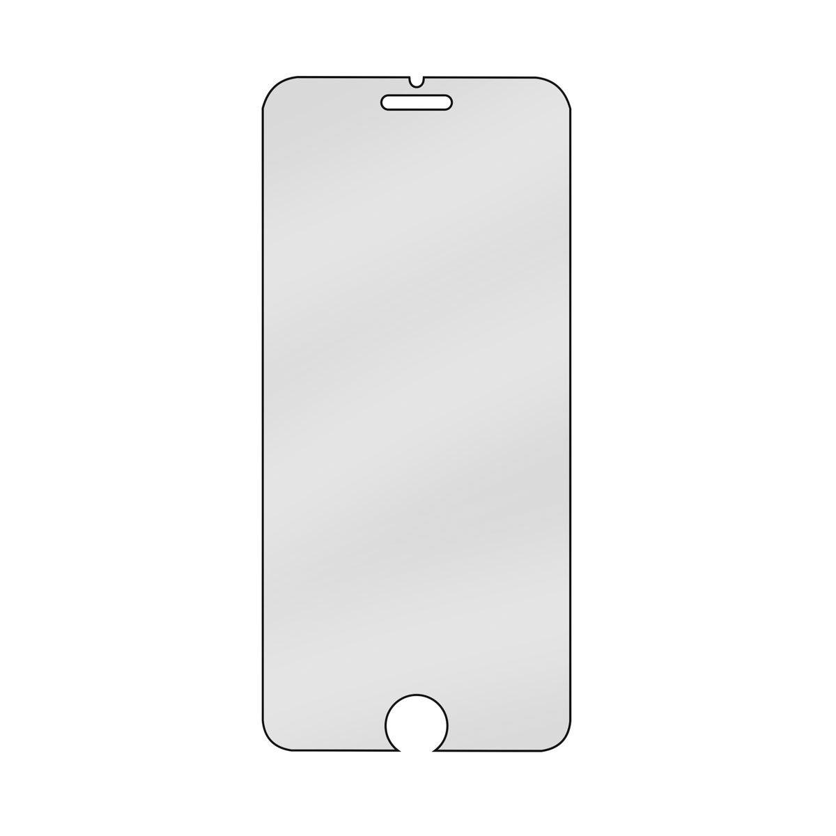 Защитное стекло для Apple iPhone 8 Plus (комплект на обе стороны)