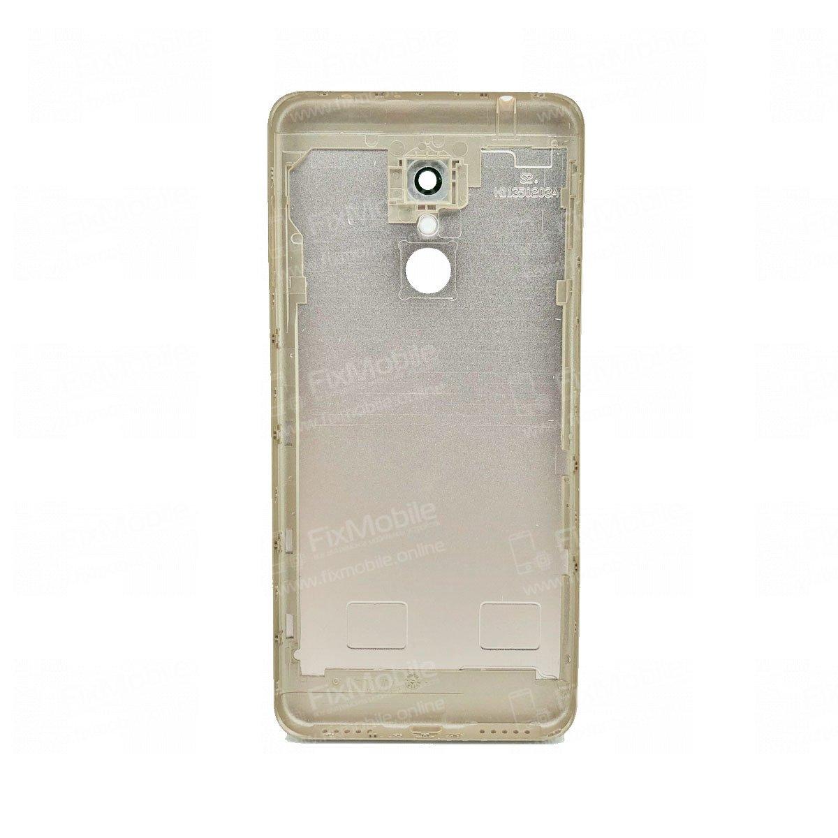 Задняя крышка для Xiaomi Redmi 5 (золото)
