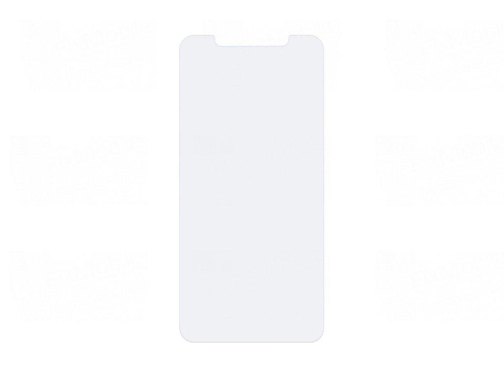 Защитное стекло для Apple iPhone XS Max