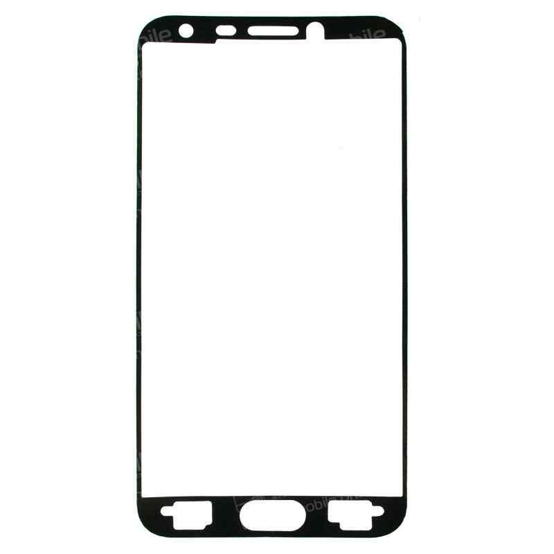 Скотч для сборки дисплейного модуля для Samsung Galaxy J4 (2018) J400F