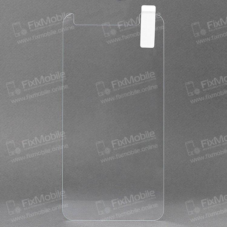 Защитное стекло для LG K9
