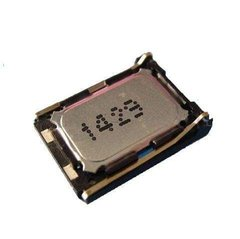 Динамик полифонический (buzzer) для Sony Xperia M2 (D2306)
