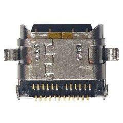 Системный разъем для Huawei Nexus 6P (Type-C)