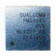 Микросхема PMD9645 Контроллер питания для Apple iPhone 7 Plus